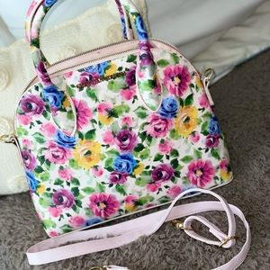 Beautiful purse!!